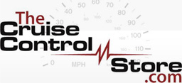 The Cruise Control Store